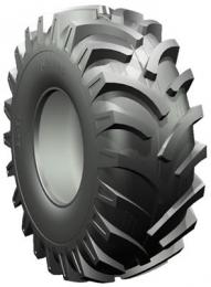 Шина для сельхозтехники 23.1-26 12PR BD65 TT