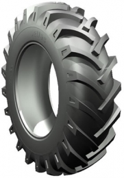 Шина для сельхозтехники 6.50-16 6PR TA60
