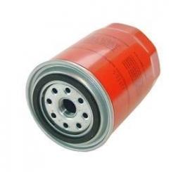 0009830608 Фильтр масляный для погрузчика LINDE