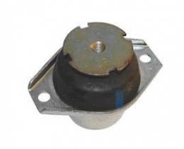 Запчасти для погрузчика LINDE - 0009654036 Подушка двигателя для погрузчика LINDE