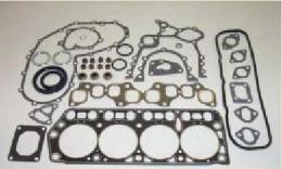 041112023071 Комплект прокладок двигателя (Toyota 4Y)