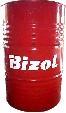 Антифриз красный 209 литров