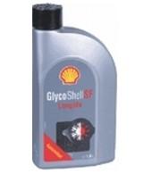 Антифриз концентрат (красный) 4 литра