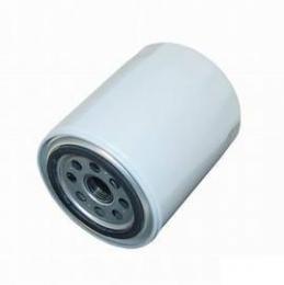156007600371 Масляный фильтр