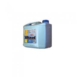 Антифриз Bizoil (конц. -70) 5 литров