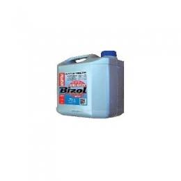 Антифриз Bizoil  5 литров