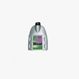 масло для АКПП bizol atf lll 1 литр