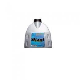 моторное масло Bizol Super Leichtlauf 5W-50