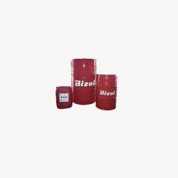 моторное масло suplong Bizol Super Leichtlauf SAE 5W-50 60 литров
