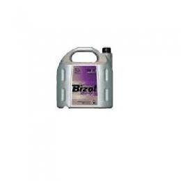 моторное масло bizoil disel 15w-40 5 литров