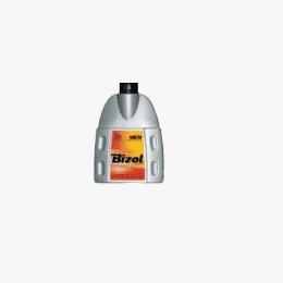 моторное масло BIZOL GOLD SAE 10W-40 1 литр