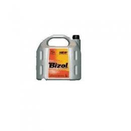 моторное масло BIZOL GOLD SAE 10W-40 4 литра