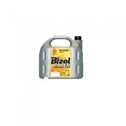 моторное масло Bizol RACER SAE 10W-60 4 литра