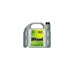 моторное масло BIZOL TURBO SPECIAL 4 литра