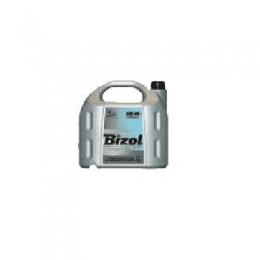 моторное масло BIZOL ULTRA SAE 5W-40 4 литра