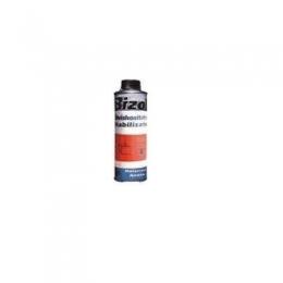 Средство для востановления и стабилизация вязкости моторного масла Bizol 250 мл