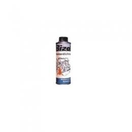 Средство для остановки течи мотоного масла Bizol 250 мл