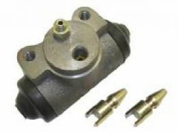 bd21001601 Рабочий тормозной цилиндр для погрузчика Hyundai
