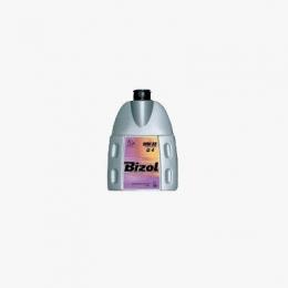 трансмиссионное масло bizol 80w-90 1 литр