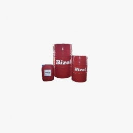 Компрессорное масло BIZOL Kompressorenoel VDL 100 60 литров