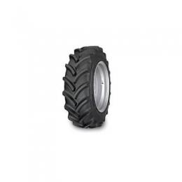 Шина для сельхозтехники Goodyear 360/70R20