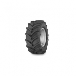 Шина для сельхозтехники Goodyear 440/65R28