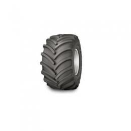 Шина для сельхозтехники Goodyear 750/55R26