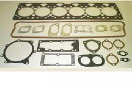 9223680002 Комплект прокладок двигателя Kalmar