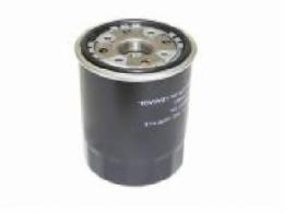 156017600871 Фильтр маслянный для погрузчика Toyota 8FG18 (8FG30)