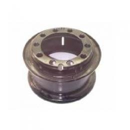 Запчасти для погрузчика TCM - Диск ведущего колеса в сборе 6.5Т-15 - Запчасти для погрузчика TCM FD70Z8