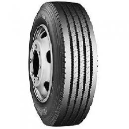 Шина Bridgestoune 215/75R17.5 R184