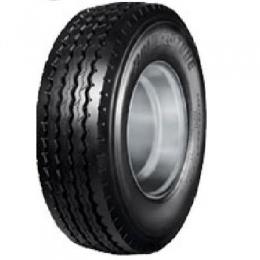 Шина Bridgestoune 385/55 R22.5 R168