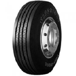Шина Firestone 385/65 R22.5 TSP3000