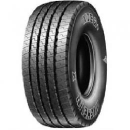 Шина MICHELIN XZE 2+ (XZA2 ENERGY) 275/80R22.5