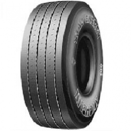 Шина MICHELIN XTA 2 ENERGY 265/70R19.5