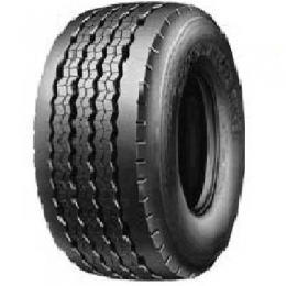 Шина MICHELIN  XTE2 (XTA 2 ENERGY) 385/55R22.5