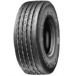 Шина MICHELIN XZA 1 (XZA 2 ENERGY) 315/60R22.5