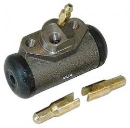 Запчасти для погрузчика TCM - 2267372041 Рабочий тормозной цилиндр для погрузчика TCM FD25T6