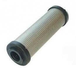 Запчасти для погрузчика MIC - 50041810 Фильтр гидравлический для погрузчика MIC (FILTER HYDRAULIK for forklift MIC)