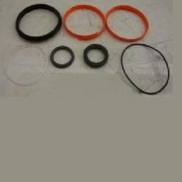 Запчасти для погрузчика BOSS C1004D1 H00471 - 3447478 Ремкомплект цилиндра наклона для погрузчика BOSS C1004D1 H00471
