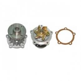Запасный части для погрузчика Toyota  - 161207812071 Водяная помпа для погрузчика Toyota
