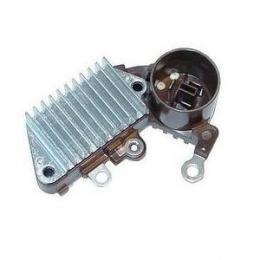 Запасные части для погрузчика Toyota - 277007830471 Реле регулятор генератора для погрузчика Toyota