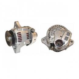 Запасные части для погрузчика Toyota - 270607800371 Генератор для погрузчика Toyota