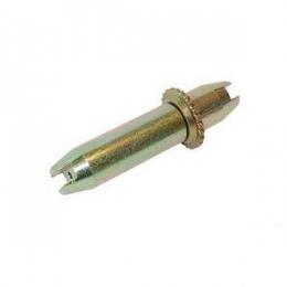 Запчасти для погрузчика Toyota - 474603366071 Механизм саморазвода колодок