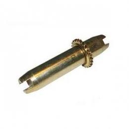 Запчасти для погрузчика Toyota - 474503366071 Механизм саморазвода колодок