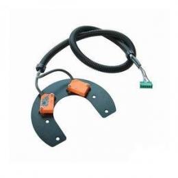 Запчасти для погрузчика Still - 610022 Сменный кабель