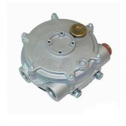 Запасные части для погрузчика Linde - 3515722000 CONVERTOR - Конвертор для погрузчика Linde