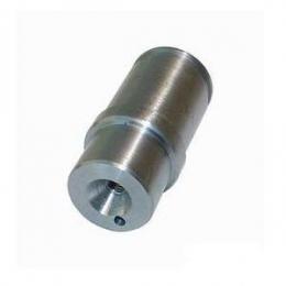 Запасные части для погрузчика Linde - 3414530220 Центральный палец для погрузчика Linde