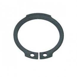 Запасные части для погрузчика Linde - 9455622361 Кольцо - стопор для погрузчика Linde