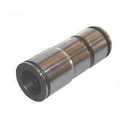 Запасные части для погрузчика Linde - 3414511810 Палец для погрузчика Linde